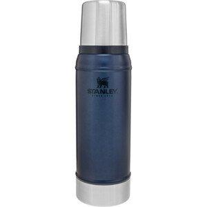 Termoska Stanley Classic series 750ml Barva: tmavě modrá