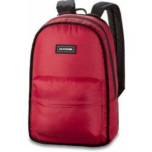 Batoh Dakine 365 PACK 21L Barva: červená/růžová