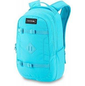 Batoh Dakine Urbn Mission Pack 18l Barva: světle modrá