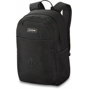 Školní batoh Dakine Essentials Pack 26 l Barva: černá