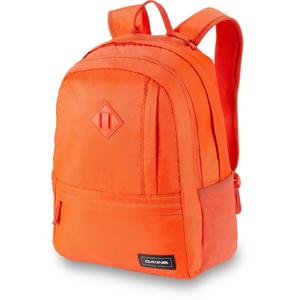Batoh Dakine Essentials Pack 22l Barva: oranžová