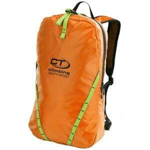 Batoh Climbing Technology Magic Pack Barva: oranžová