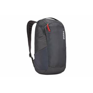 Batoh Thule EnRoute Backpack 14L Barva: šedá
