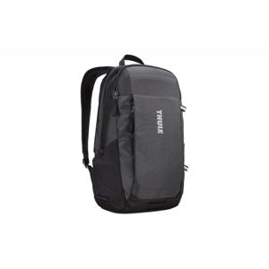 Batoh Thule EnRoute Backpack 18L Barva: černá