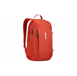Batoh Thule EnRoute Backpack 18L Barva: oranžová