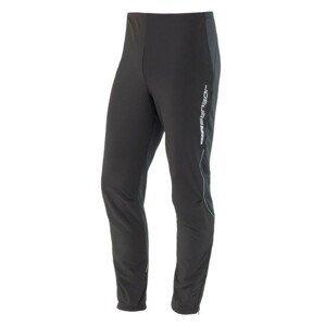 Pánské kalhoty Sensor Profi Velikost: XXL / Barva: černá
