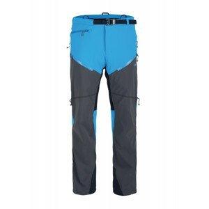Pánské kalhoty Direct Alpine Rebel 1.0 Velikost: L / Barva: světle modrá