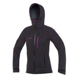 Dámská bunda Direct Alpine Talung Lady Velikost: M / Barva: černá