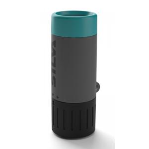 Dalekohled Silva Pocket 7X