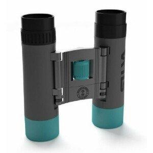 Dalekohled Silva Pocket 10X
