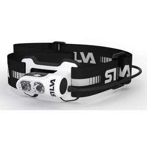 Čelovka Silva Trail Runner 4 U