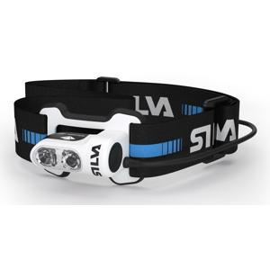 Čelovka Silva Trail Runner 4X