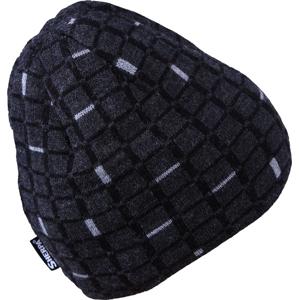 Zimní čepice Sherpa Ziller Barva: černá