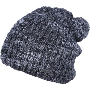 Zimní čepice Sherpa Arona Barva: tmavě šedá