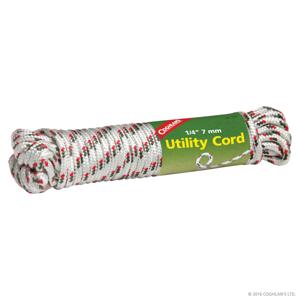 Šňůra Coghlans Utility Cord 7 mm