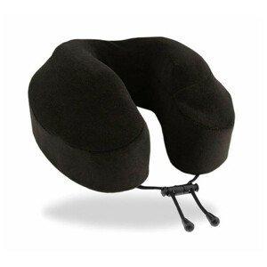 Podhlavník Cabeau Evolution Classic Barva: černá