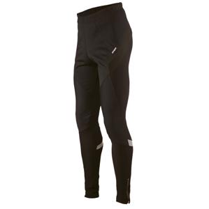 Pánské kalhoty Etape Sprinter WS Pas Velikost: XXL / Barva: černá
