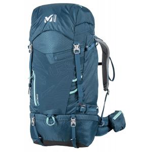 Dámský batoh Millet Ubic 40 LD Barva: modrá
