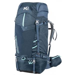 Dámský batoh Millet Ubic 50+10 LD Barva: modrá