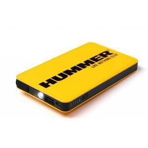 Startovací powerbanka Hummer H3