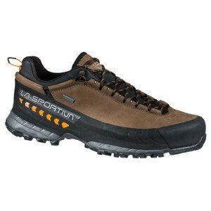 Pánské boty La Sportiva Tx5 Low Gtx Velikost bot (EU): 45 / Barva: hnědá