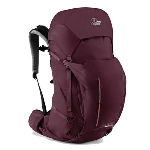Batoh Lowe Alpine Altus ND 40:45 Barva: tmavě fialová