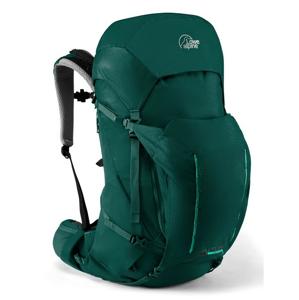 Batoh Lowe Alpine Altus ND 40:45 Barva: zelená