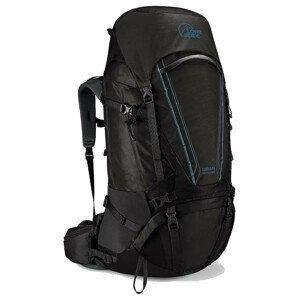 Batoh Lowe Alpine Diran ND 40:50 Barva: černá