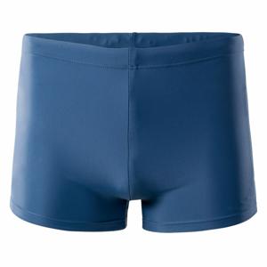 Pánské plavky Aquawave Blary Velikost: XXL / Barva: modrá