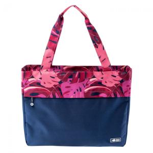 Taška Aquawave Tharis Barva: modrá/růžová