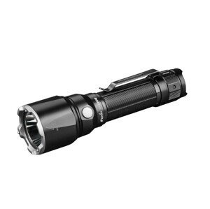 Taktická LED svítilna Fenix TK22 Ultimate Edition