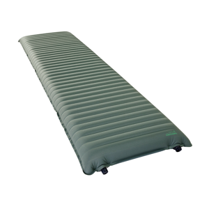 Therm-a-Rest Karimatka Thermarest NeoAir Topo Luxe XL Barva: zelená
