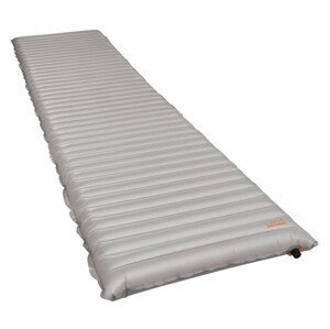 Therm-a-Rest Karimatka Thermarest NeoAir Xtherm Max Large Barva: šedá