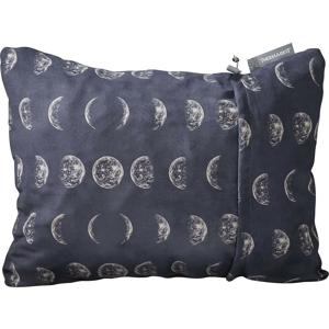 Polštář Therm-a-Rest Compressible Pillow, Small Barva: tmavě modrá
