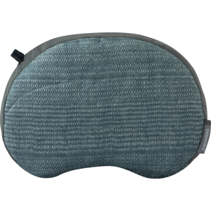 Therm-a-Rest Polštář Thermarest Air Head Pillow Barva: šedá