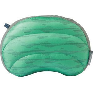 Therm-a-Rest Polštář Thermarest Air Head Down Barva: zelená