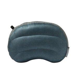 Therm-a-Rest Polštář Thermarest Air Head Down Barva: tmavě modrá