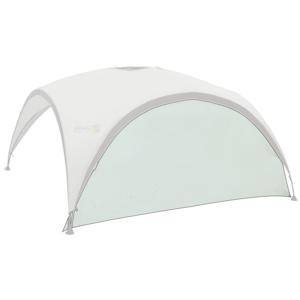 Zástěna Coleman Event Shelter Pro XL Barva: stříbrná