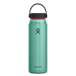 Láhev Hydro Flask Wide Mouth Lightweight 32 oz (946 ml) Barva: tyrkysová