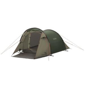 Stan Easy Camp Spirit 200 Barva: zelená/hnědá