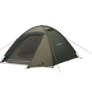 Stan Easy Camp Meteor 300 Barva: zelená/hnědá
