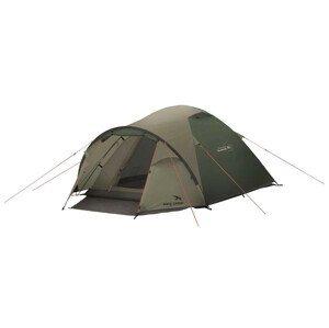 Stan Easy Camp Quasar 300 Barva: zelená/hnědá