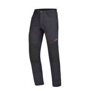 Pánské kalhoty Direct Alpine Mordor Velikost: XXL / Barva: šedá
