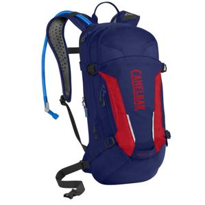Cyklistický batoh Camelbak Mule Barva: tmavě modrá