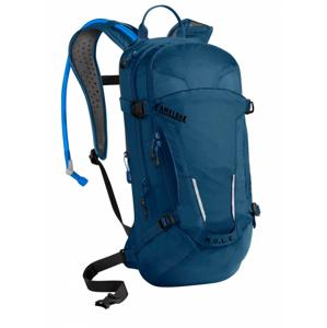 Cyklistický batoh Camelbak Mule Barva: modrá