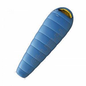 Spacák Husky Outdoor -10°C Barva: modrá