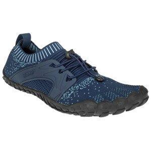 Boty Bennon Bosky Barefoot Velikost bot (EU): 37 / Barva: modrá