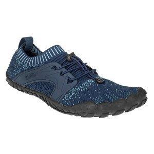 Boty Bennon Bosky Barefoot Velikost bot (EU): 43 / Barva: modrá