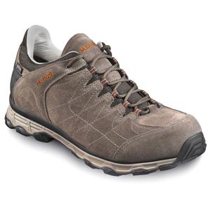 Pánské boty Meindl Glasgow GTX Velikost bot (EU): 42,5 / Barva: hnědá