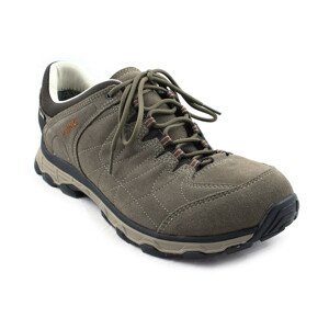 Pánské boty Meindl Glasgow GTX Velikost bot (EU): 44,5 / Barva: hnědá